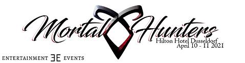 mortal-huters-webseite-header.png