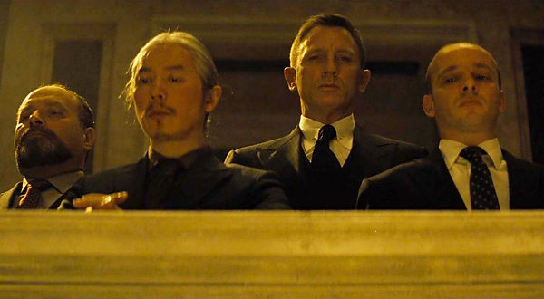 Clem_So_James_Bond_Spectre_Crime_Boss(1)
