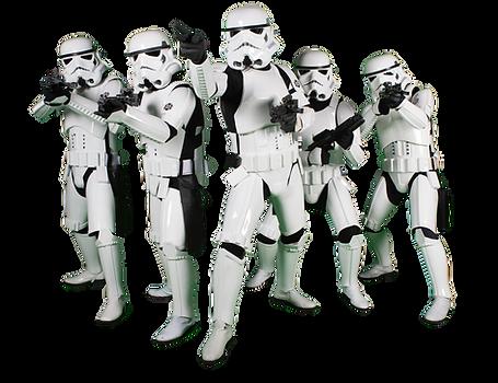 purepng.com-stormtrooperstormtrooperfictional-soldierstar-warsground-forcegalactic-empire-