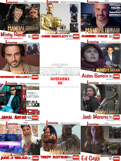 The Mandalorian Interviews First 10.PNG