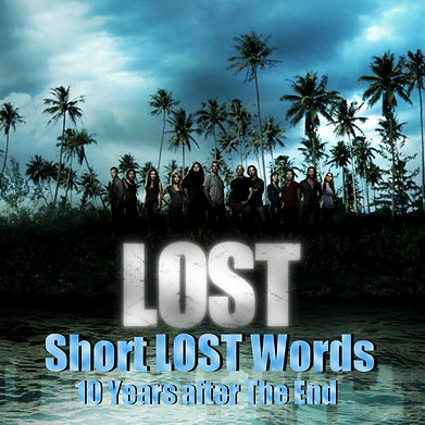 lost words rohling.JPG