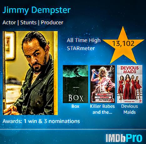 Screenshot_2020-09-25 Jimmy Dempster - C