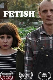 578353-fetish-0-230-0-345-crop.jpg