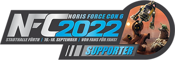 NFC6-supporter-22.png