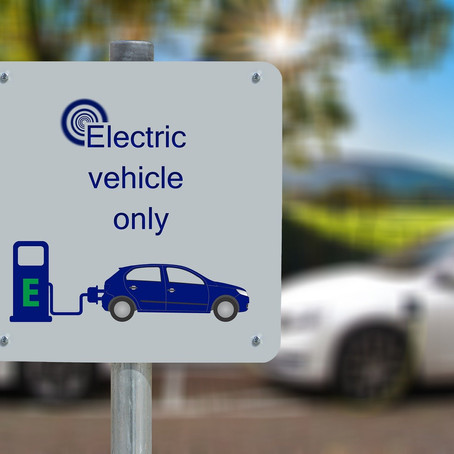 My Opinions About Electric Cars