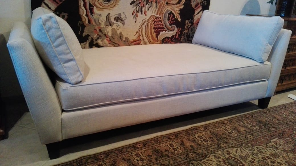 Daybed 501
