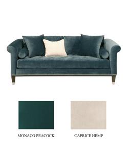 Sofa 762