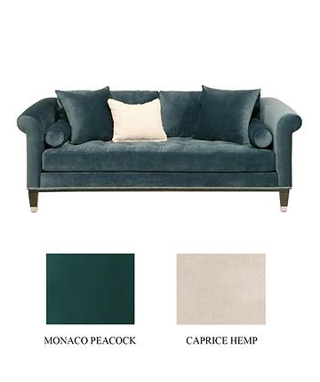 762  Sofa.png