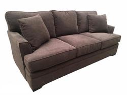 Sofa 324