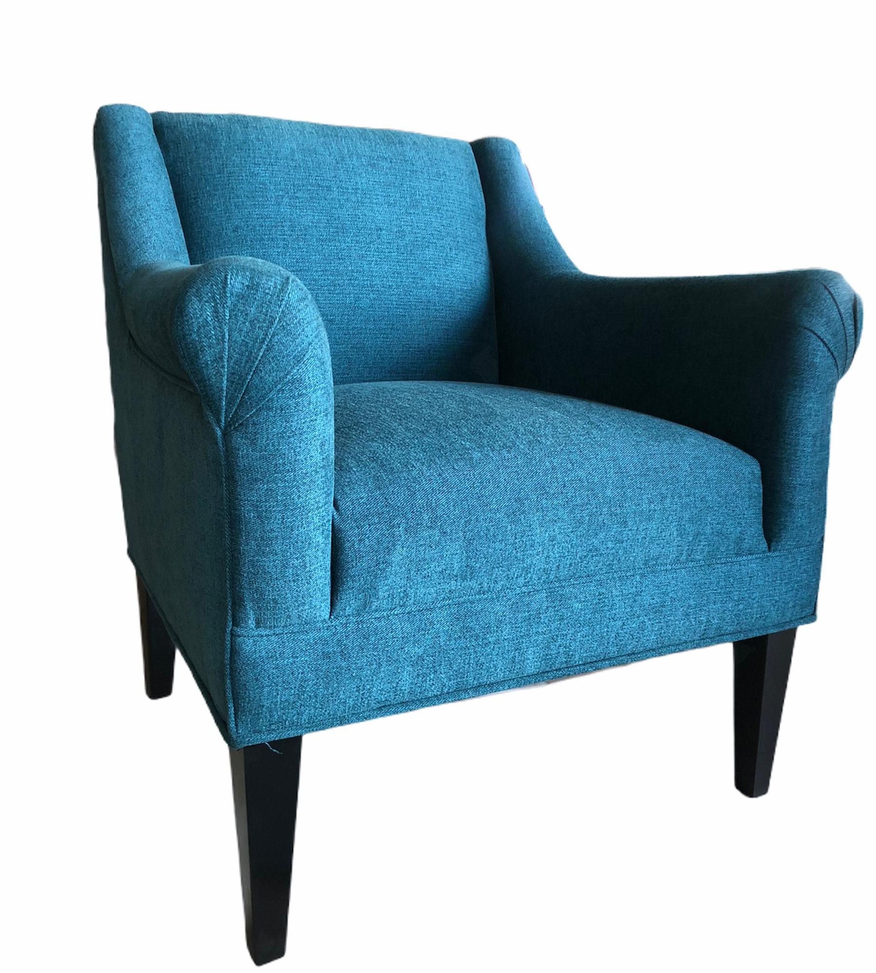 Arm chair 234