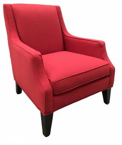 Arm Chair 354A