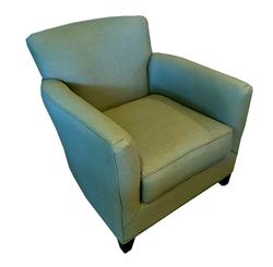 Arm Chair 214A
