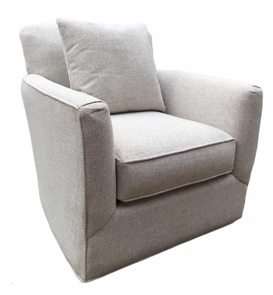 Swivel Chair 314