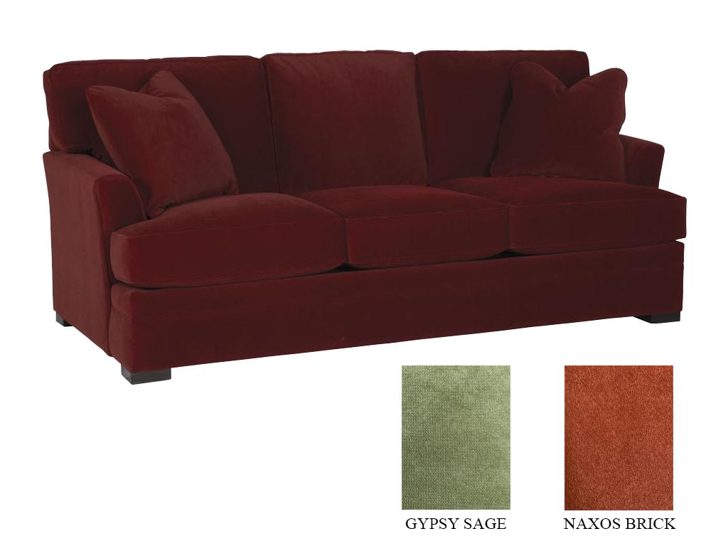 324P Sofa