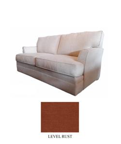 Condo Sofa 324