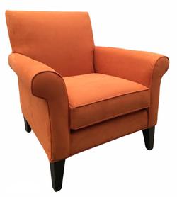 Arm Chair 782