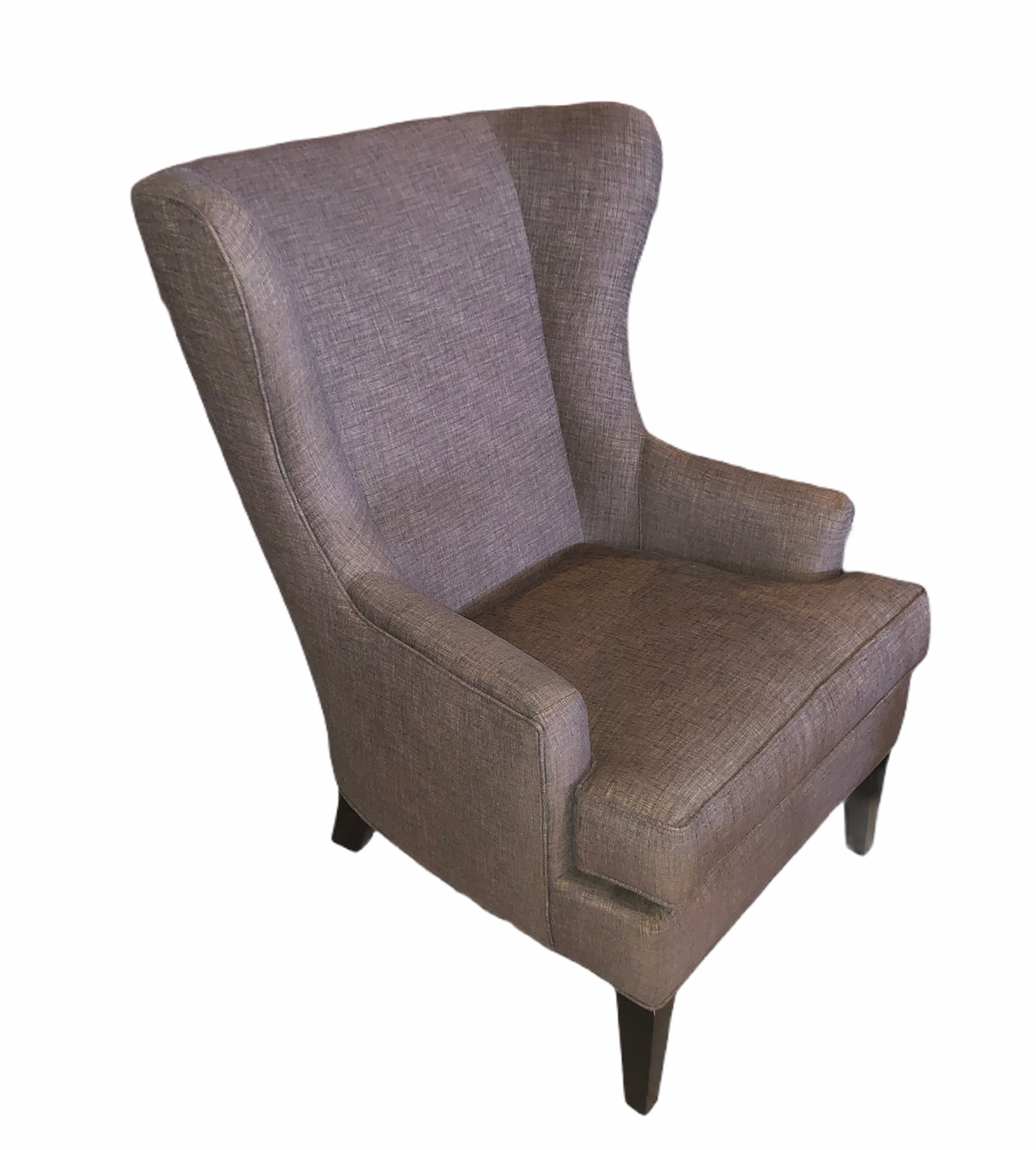 Wing Chair 750