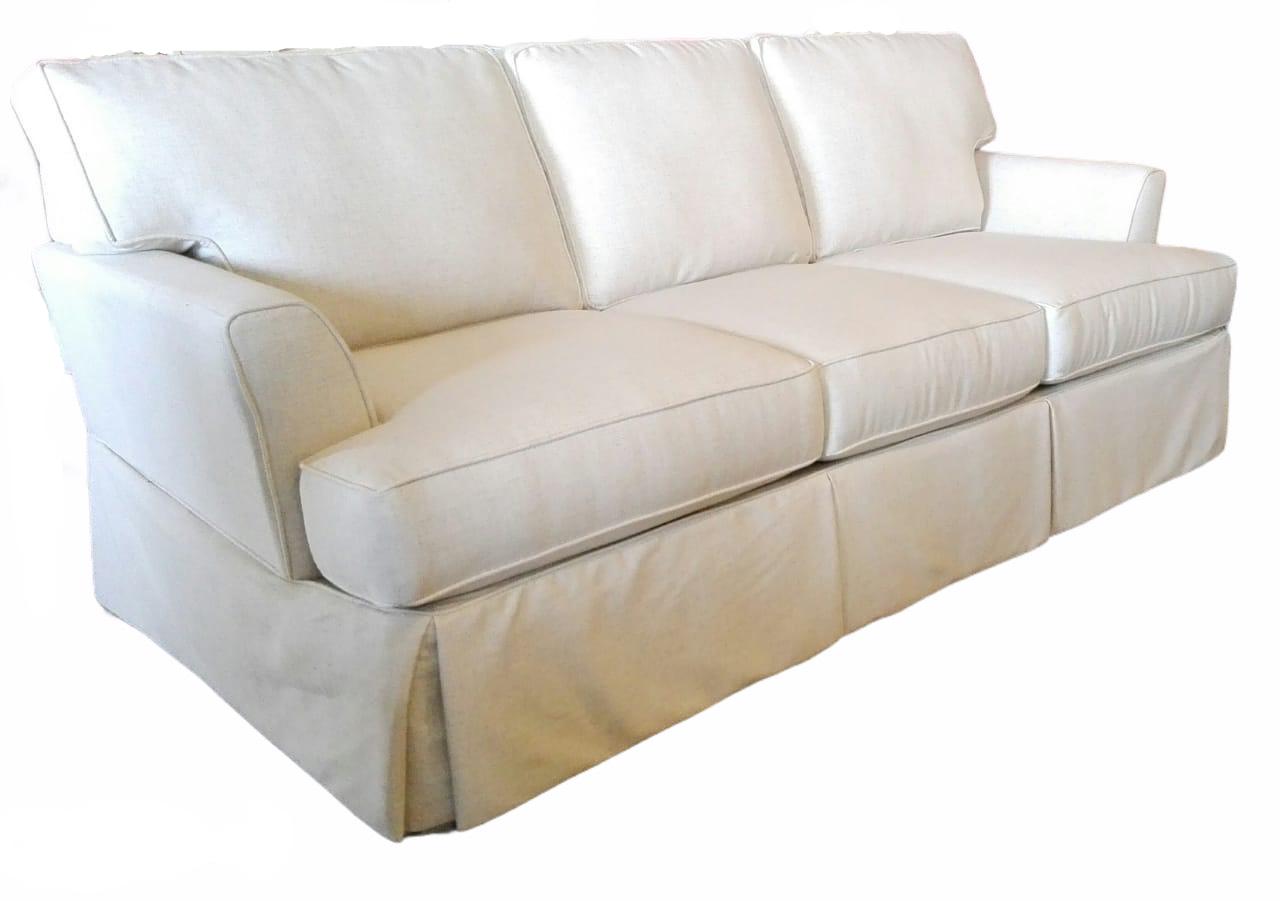Sofa 524