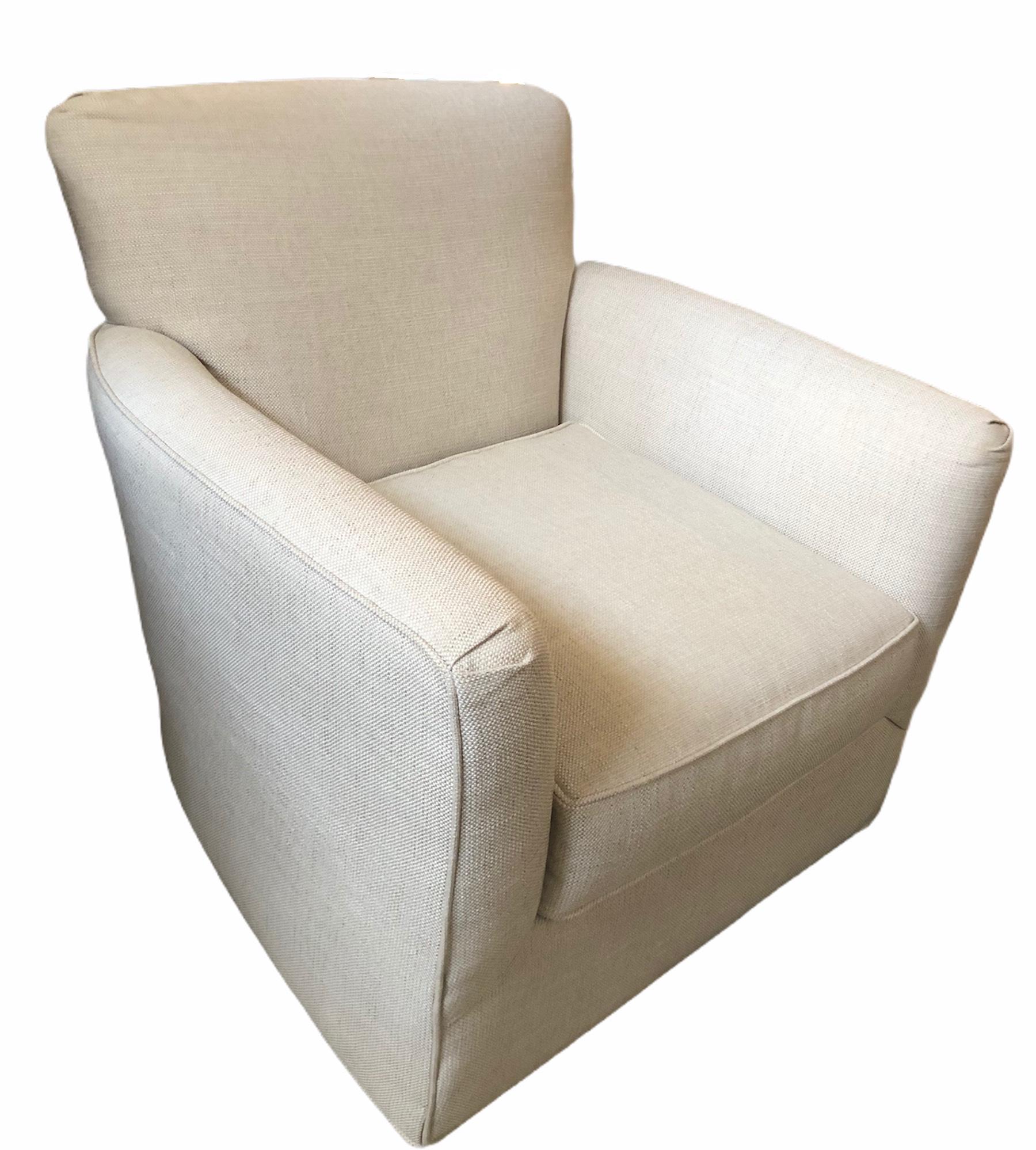 Arm Chair 214Ab