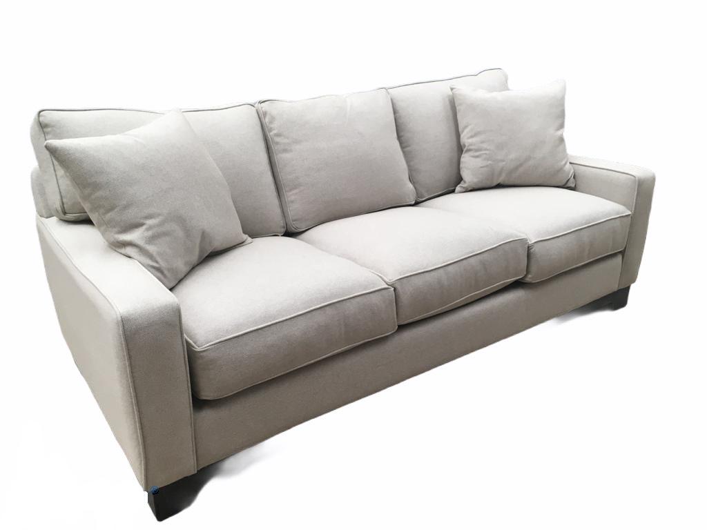 Sofa 504