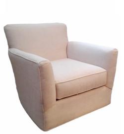 Swivel Chair  314A