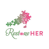 RH Logo-DaniW.JPG