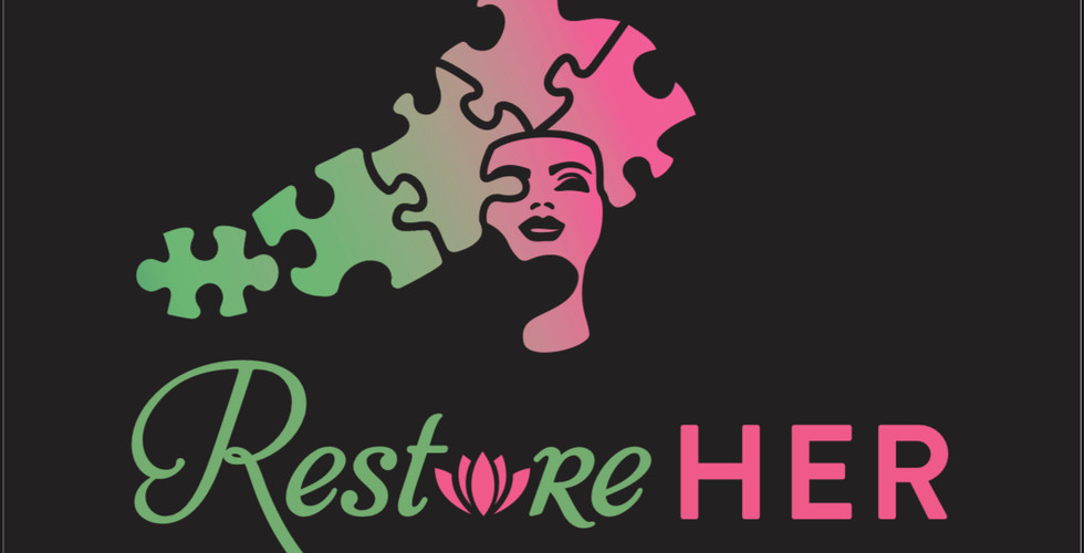 RH Logo-Dani.jpg