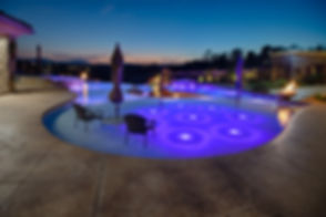 dBLAPhoto-Real-Estate-Photography-Temecula-1