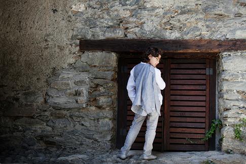 Fotos Comunions Andorra 05.jpg