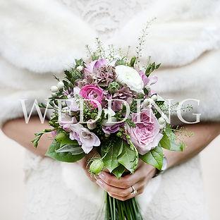 Wedding def.jpg