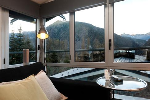 Fotos interiors Andorra -002.jpg