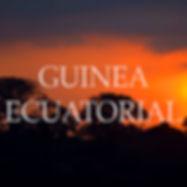 guinea ecuatorial.jpg