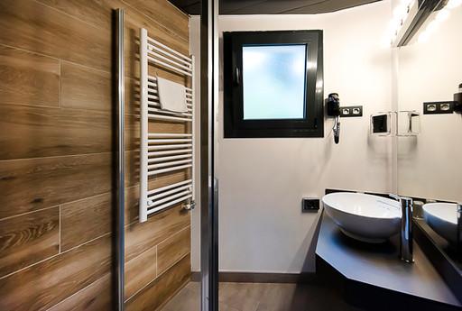 Fotografia Interiors Andorra Calsina Ima