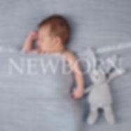 Newborn Gallerias.jpg