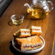 Toast 4.JPG