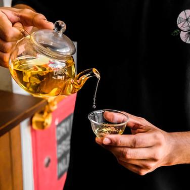 Apple Oblong Tea 4.JPG