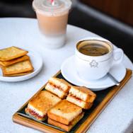 Toast Combo.JPG