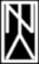 Logo neo.png