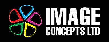 Image Concepts Logo