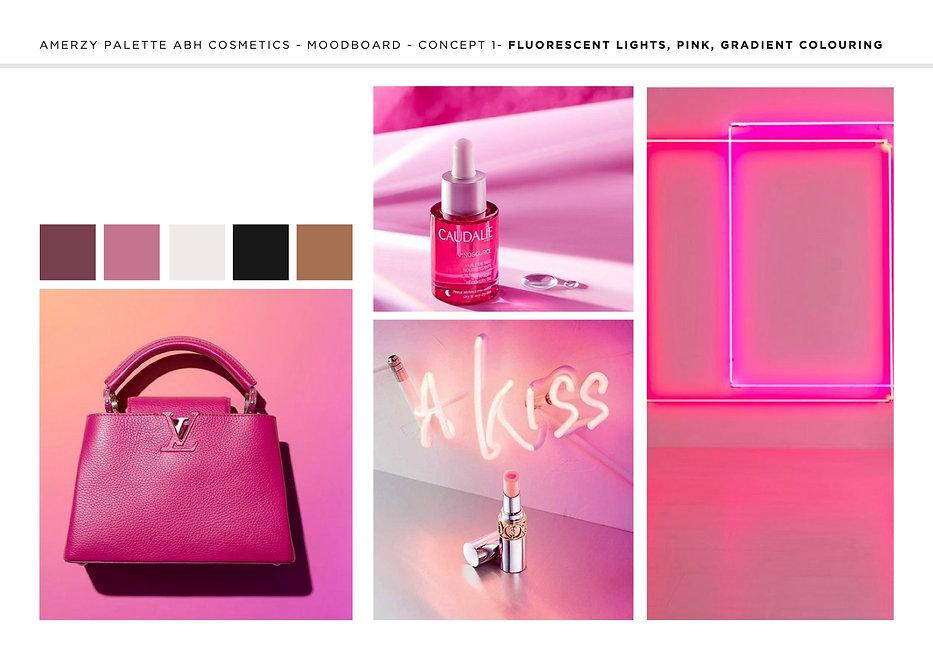 Amerzy Palette ABH Cosmetics .jpg