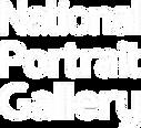 npg-logo.png