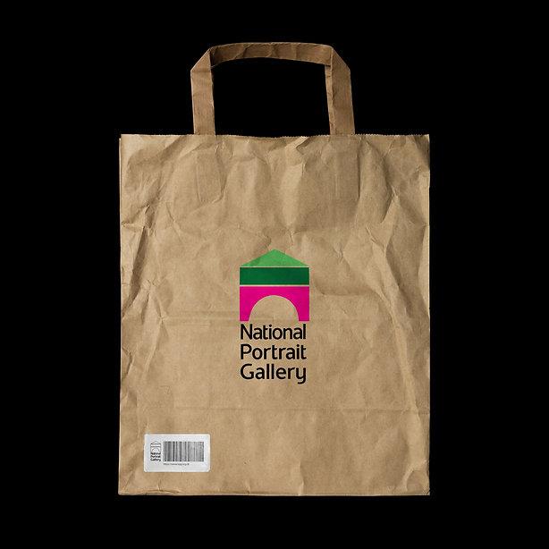 bulbfish-free-craft-bag-mockup copy.jpg