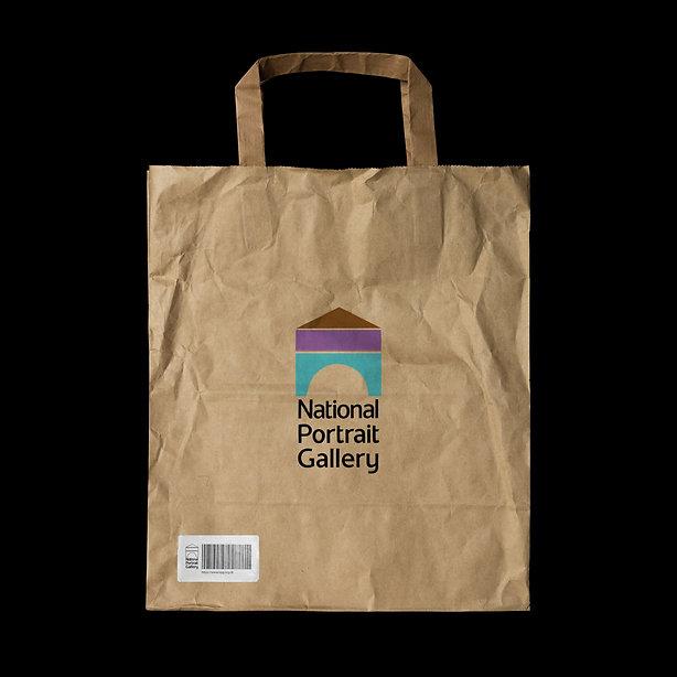 bulbfish-free-craft-bag-mockup_2.jpg