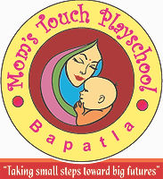 Final3 Logo - JPG - Moms Touch.jpg
