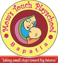 Final3 Logo - JPG - Moms Touch.jpg