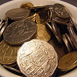 オーストラリアの通貨はオーストラリアドル!どんな特徴があるの??01.jpg