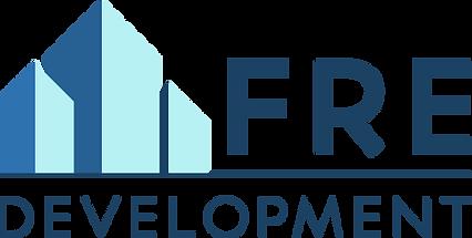 FRE_Logo_Transparante_Achtergrond.png