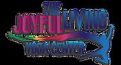 The Joyful Living Yoga Center In Point Pleasant Beach, NJ
