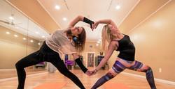 joyful living Yoga 7_edited.jpg
