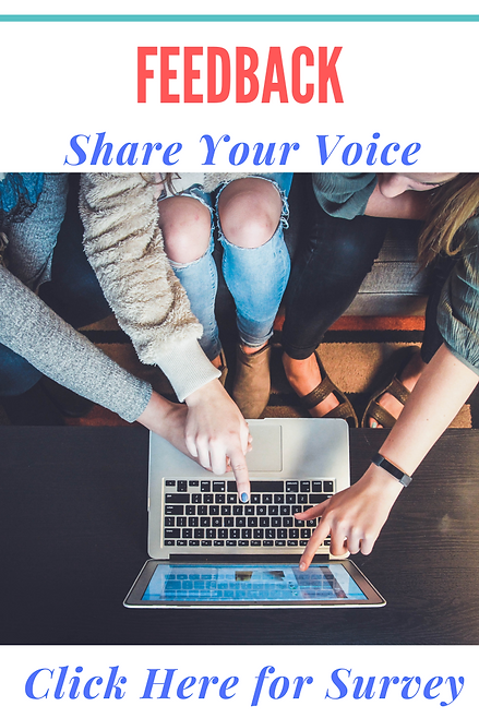Share Your Voice.png